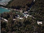 Aerial photographs of Florida MM00034277x (6990810710).jpg