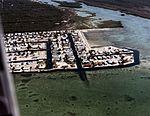 Aerial photographs of Florida MM00034323x (7362798830).jpg