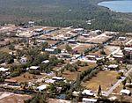 Aerial photographs of Florida MM00034357x (7369660182).jpg