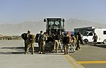 Aerial port airmen keep calm and mission moving along 130814-F-IW762-517.jpg
