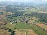 Aerial view of Roetgen, Luxembourg.jpg