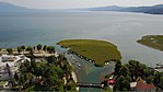 Aerial view of Struga, Lake Ohrid & Black Drin (14).jpg
