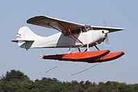 Aeronca 11AC (N9529E).jpg