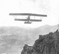 Aeroplano de reconocimiento.png