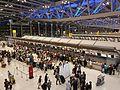 Aeroport de Bangkok.jpg