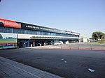 Aeroporto di Rimini-Miramare-1.JPG