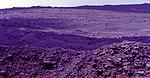 Aetna-118-Lava-1986-gje.jpg