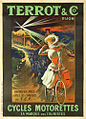 Affiche Cycles Terrot phare-c1900-c.jpg