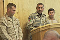 Afghan, coalition forces leadership hold ABP conference DVIDS342674.jpg