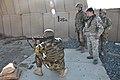 Afghan National Army basic rifle marksmanship 121104-A-RT803-010.jpg
