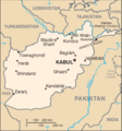 Afghanistan map1.png