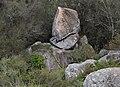 Afloramiento rocoso 2.jpg