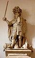 Afonso I of Portugal.JPG