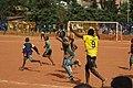 AfriFootballGame-1894019.jpg