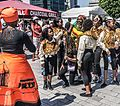 Africa Day At George's Dock In Dublin Docklands (7275546498).jpg
