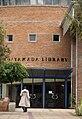 Africa University Jokomo Yamada Library.jpg