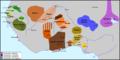 Africa de l'Oèst (fin sègle XVIII).png