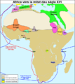Africa vèrs 1550.png