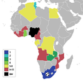 African Cup of Nations 1996.png