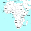 Africké Meny.png