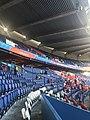 Afrique du Sud-Chine FIFA WWC Parc des Princes 2.jpg