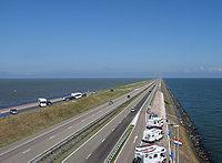 Afsluitdijk 08.jpg
