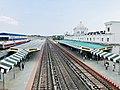 Agartala Railway Tracks.jpg