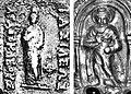 Agathokles & Bimaran.jpg