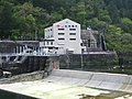 Agematsu power station.jpg