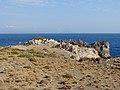 Agios Pavlos Kap Melissa 06.jpg
