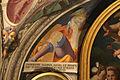 Agnolo bronzino, re david della cappella di eleonora, 1545.JPG