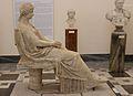 Agripina Nápoles. 01.JPG