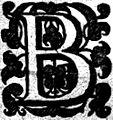 Agrippa-B.jpg