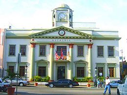 Aguadilla Puerto Rico Wikipedia