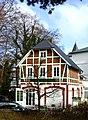 Ahlbeck, Niemcy - panoramio.jpg