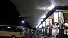 Gujarat State Road Transport Corporation - Wikipedia