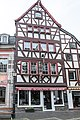Ahrweiler, Marktplatz 22-20160426-002.jpg