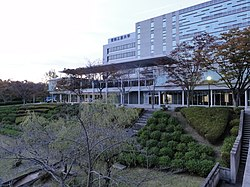 Aichi Institute of Technology - panoramio (7).jpg