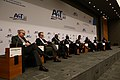 Aid for Trade Global Review 2017 – Day 1 (35035286524).jpg