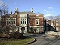 Ailsa Farms Hobart Manor.jpg