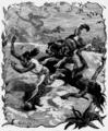 Aimard - Le Grand Chef des Aucas, 1889, illust 61.png