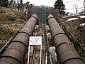Aimoto power station penstock.jpg