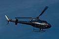 Air+ AS350 F-GDXR 23dec14 LFBO.jpg