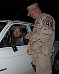 Air Force Security Forces Complete Tour in Iraq DVIDS25680.jpg