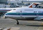 Air New Zealand Boeing 747-200 Rees-2.jpg