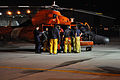Air Station Los Angeles helicopter rescue crewmembers DVIDS1112314.jpg