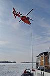Air crew, cutter crew maintain proficiency through training 150307-G-ZZ999-009.jpg