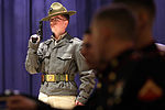 Air station commemorates 239th birthday with historical pageant 141105-M-RH401-041.jpg