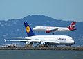 AirbusA680D-AIMEandAirbusA320N840VA (9522109370).jpg