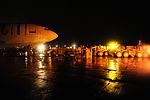 Airbus A300 Emergency Landing at Bagram Airfield DVIDS257946.jpg